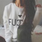 ☯ valen ☯