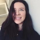 Felicia Aronsson
