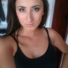 Milica Petrovic