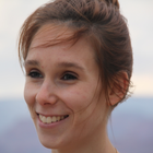 Alexandra Vetter