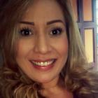 Maria Alejanda Gamboa Martines