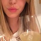 Alexandra Boisvert