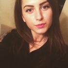 Alexandra Barbos