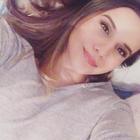 Gabriela Cursino