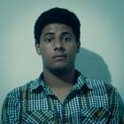 Gabriehl Oliveira