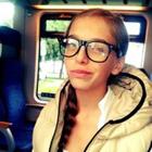 Antonia Maier