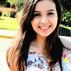 Alice Barros