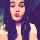Violeta Sisianu