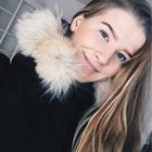 Sabine Fjeld