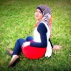 Yasmin Audi