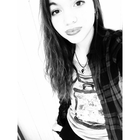 Annna!✾