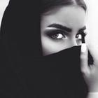 Leila El'a