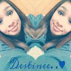 Destinee