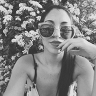 Daiana Montero
