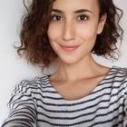 Juanita Álvarez