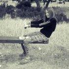 Ιωάννα Ρουμανούα
