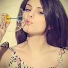 Eila Haider