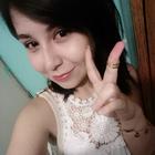 Milenka Jasmine
