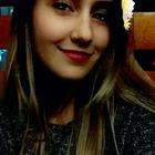 Julia Monteiro