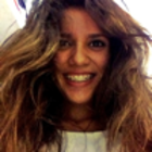 Diana Peniche Moreno
