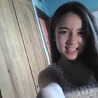Sofi Garcia