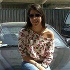 Arlene Llabres Rojas