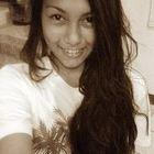 Shyra Martinez