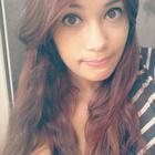Miriam♥