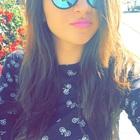 Claudia Meneses