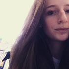 Alexandra Adamczyk Aviles