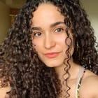 instagram : sarahbouaffou