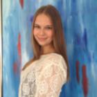 Lea Elise Jacobsen