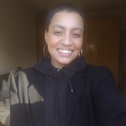 Stephanie Evangelista