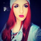 Miss B'Salvatore