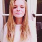 Mathilde.makeup