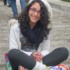 Mariana Cabral