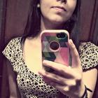 Sara Alexandra Florez Hurtado