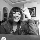 Ana Carolina Reolão Stobbe