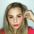 Lena Kotlewska