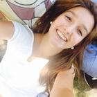 Beatriz Correia