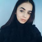B Andreea