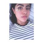 Andrea Elizabeth Rivas