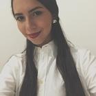 Marthina Diaz