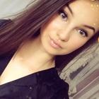 Laura Elina Myllynen
