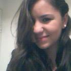 Beatriz Alencar