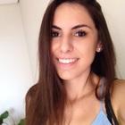 Isabella Siqueira