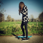 Zita_VanHecke
