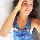 Alessia Barrios
