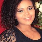 Eduarda Souza
