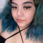 Susi Pacheco